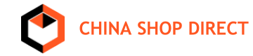 China Shop Direct